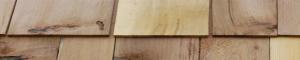 Cedar Roofing Services & Installation