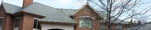 Roofing & Siding Grayslake, Wauconda, Winnetka, North Lake