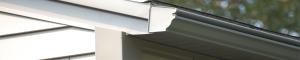 Gutter Service & Installation