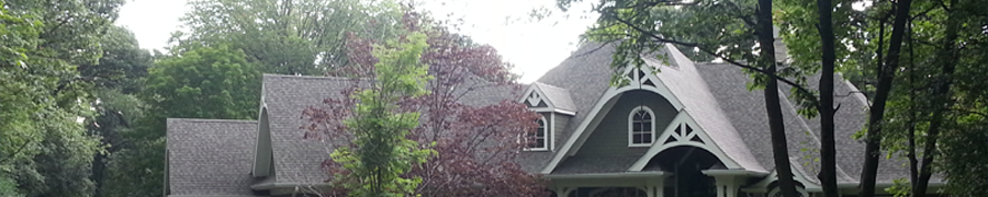 Roofing Services for Grayslake, McHenry County & Beyond