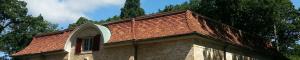 Slate Roofing Service & Repair