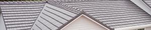 Aluminum Roofing & Siding